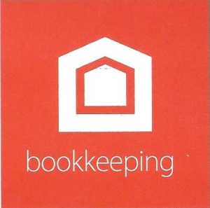 CapitalPro Bookkeeping