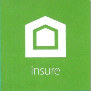 CapitalPro Insure