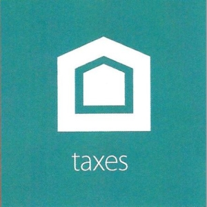 CapitalPro Taxes