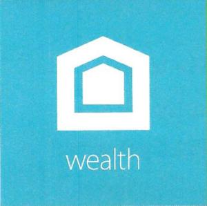 CapitalPro-Wealth