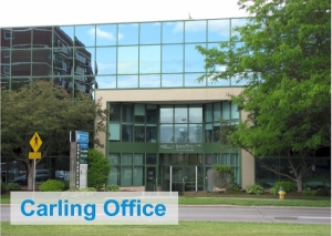 Carling Office