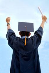 diploma_smallshutterstock_37159945