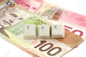 CapitalPro-Taxes-preparation