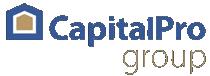 CapitalPro-logo