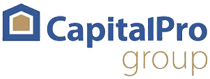 capital-pro-logo