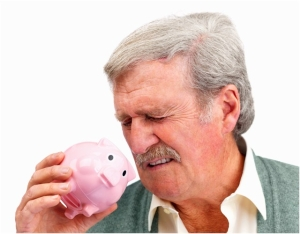 longer wait for retirement