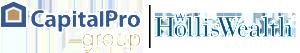 CapitalPro Group - HollisWealth